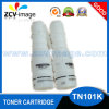 Cartucho para Tn101k (7118)