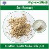 Сапонин, Glucan, выдержка овса, 84012-26-0