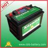 Accumulatore per di automobile automatico sigillato della batteria del veicolo della batteria di Mf DIN56638-Mf