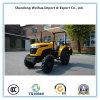 Mini trattore professionale della serra 40HP e del giardino
