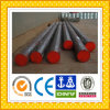 Fer Steel Bar
