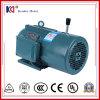 AC de ElektroMotor van de Inductie voor de Machines van de Bouw