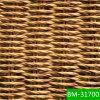 사랑스러운 장식적인 디자인 반달 등나무 (BM-31700)