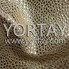 Pigmento de cuero Pearlized de la perla del lustre del oro del arco iris