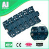 Corrente plástica da transmissão do transporte da parte superior lisa da alta qualidade (Har1060)