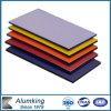Los paneles compuestos de aluminio de la calidad para el panel de pared