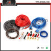 공장 High Quality 8ga Amplifier Wire Kit (AMP-009)