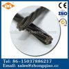 Гальванизированная высокая стренга растяжимой стали (Dia 12.7mm или 15.2mm.)
