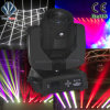 7r Sharpy 230W Beam Movimiento Head Stage Luz con pantalla táctil