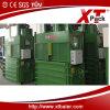 Machine verticale de presse pour la feuille de plastique (XTY-500LE15076)