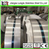 높은 Quality 304/316L Stainless Steel Sheet Coil