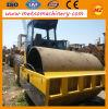 Rolos de segunda mão usados do rolo de estrada de Dynapac Ca30 para a construção