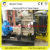 Low Costのための4bt3.9-C80 4bt3.9-C100 4bt3.9-C105 4BTA3.9-C125 Diesel Engine