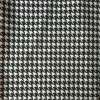 Oxford 600d Printing Polyester Fabric (XL-81915)