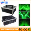 Super Effect 5W Green Animation Disco Laser Light