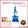 Qualitäts-Gepäck-Locher-Maschine mit ISO 9001