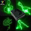 La fase 3W sceglie la luce laser verde (LY-1003Z)