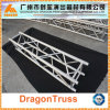 Square de aluminio Truss, Lighting Truss, Stage Truss para Sale