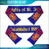 Модным шарф 2016 связанный жаккардом (J-NF19F10020)