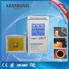 Машина топления индукции хорошего качества супер тональнозвуковая (KX-5188A50)