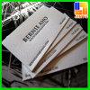 Bekanntmachen des Wihte Pappe-PVC-Fahnen-UVdruckens