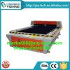Автомат для резки металла высокого качества 1325 и Non лазера металла для стали пятна