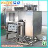 Máquina de recicl mais fina de Hongyi Hy60ex