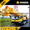 Caldo! ! ! gru idraulica del camion di 70ton Qy70k-I
