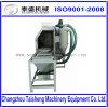 スプレーGun Glass Sand Blast Cabinet Commercial 900X600X580mm