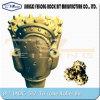 Bocado Tricone IADC 517 1/2 padrão/8 do API de /bocado Drilling de rocha