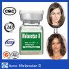Melanotan Haut, die Melanotan2 Polypeptide Melanotan 2 des Puder-Mt2 bräunt