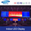 Panel des SMD Schwachstrom-P2.5 LED