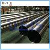 tubo sin soldadura del acero inoxidable 304/304L/304h