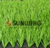 Hierba barata artificial china del sintético del jardín