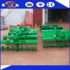 Heißes verkaufenzapfwellenantrieb-Traktor-Drehhilfsmittel