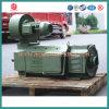 Motor Z4-200-32 132kw Industrial Eléctrica DC
