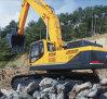 Meilleur Price 20ton Crawler Excavator de Clg920d