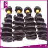 速い出荷最も安い100% 14 インドの毛のベンダー
