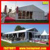 tente marocaine en aluminium de mariage de 10m 15m pour l'usager d'événement