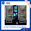 Brandnew! ! ! Caffè Vending Machine con Highquality