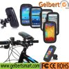 Gelbert Shockproof Bicycle Handlebar Phone Holder (GBT-B050)