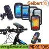 Gelbertの耐震性の自転車のハンドルバーの電話ホールダー(GBT-B050)
