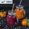Heißer Verkaufs-Glasmaurer-Glas-Glaswaren