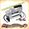 도매 12V Car Air Pump 150psi Double Cylinder Portable Car Air Compressor