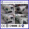 Máquina del estirador Sjsz55/120 para el tubo del PVC