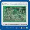 Impedance Control, PCB Maufacturer를 가진 Fr 4 Printer PCB 12 Layers Hard Gold PCB