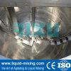 Ancla Mezclador para alta viscosidad del fluido