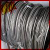 Alambre Titanium de la aleación de ASTM F136 GR 5 Eli para médico