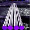 Warmgewalste S136/DIN1.2316 Round Bar W. - Nr. 1.2316/X38crmo16