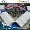 Дешевые новые укрытие выставки крышки PVC метров конструкции 600 квадратное